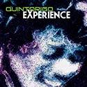 2012-QUINTORIGO_EXPERIENCE