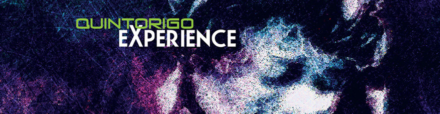 testata_Experience_880